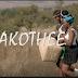New Video | Akothee-Yuko Moyoni
