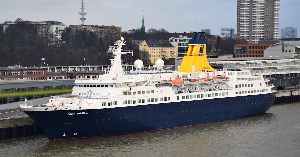 (c) Vmf-cruiseshipsandliners.blogspot.com