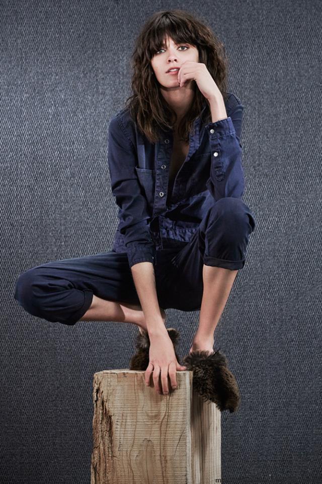 Moda jeans invierno 2016 ropa de mujer. Moda 2016 ropa de jean. Moda Denim.