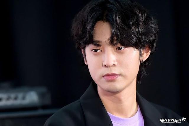 Resultado de imagen para jung joon young