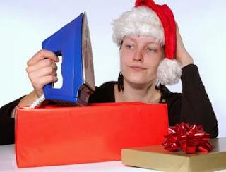 Dicas de presentes baratos para namorada de Natal