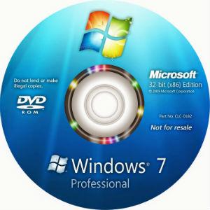 تحميل نسخة ويندوز 7 اصلية برابط واحد