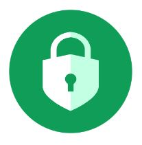 WhatsApp Lock; questa app mantiene le tue chat private e sicure. Blocca le tue chat di WhatsApp e altre ai curiosi.