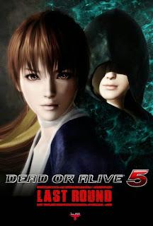 Dead Or Alive 5: Last Round (PC) 2015