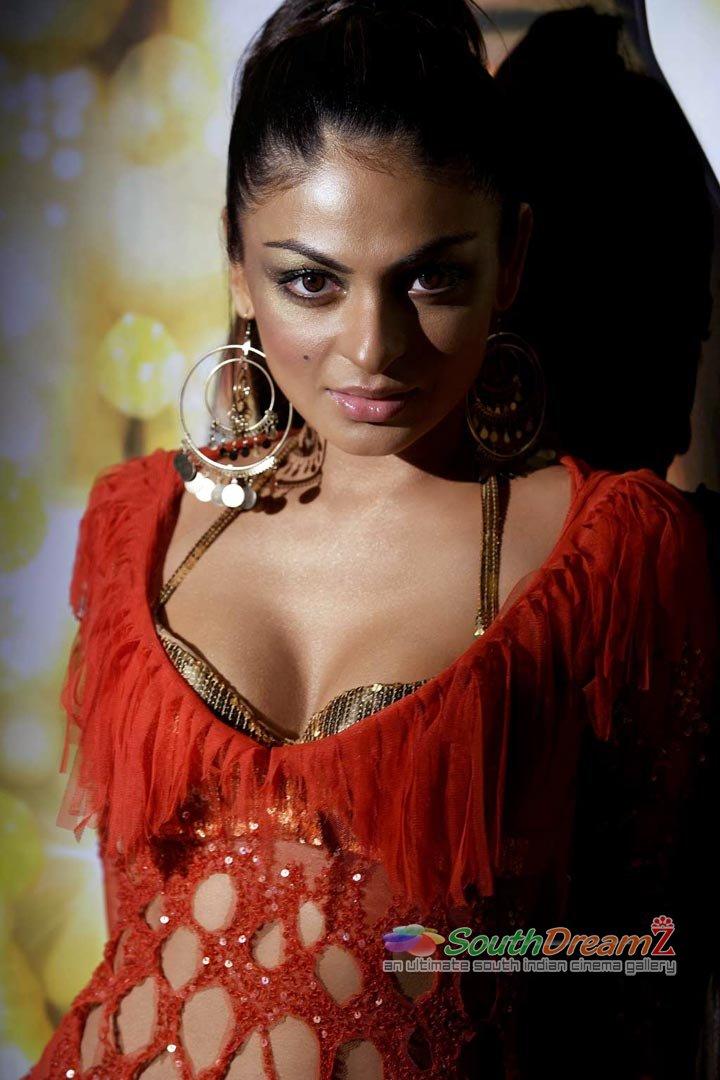 Beautiful Bollywood Girl Wallpaper Neeru Singh 2 Hot Celebs Wallpapers