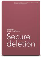 O&O SafeErase Pro Edition