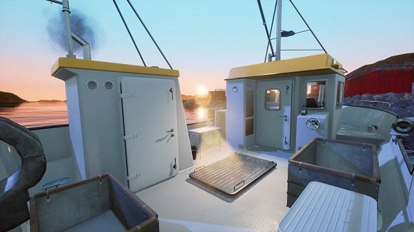fishing-barents-sea-pc-screenshot-www.ovagames.com-4