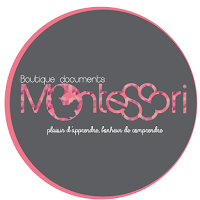 http://www.documentsmontessori.fr/products-page/drapeaux/