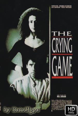 Juego De Lagrimas 1992 | DVDRip Latino HD Mega 1 Link