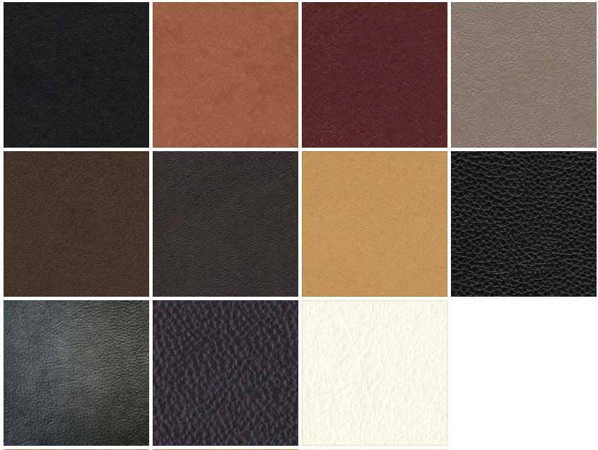 leather_seamless_textures_collection_#4a