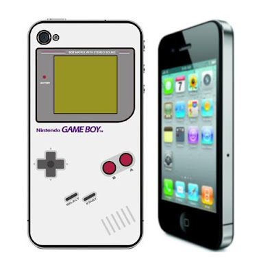 Creative and Cool Stickers for Your iPhone (15) 8