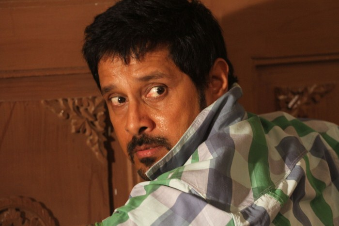 Rajapattai Vikram Stylish Stills | Hotstillsupdate- Latest ...
