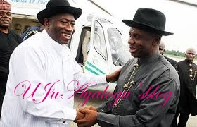 "FACT CHECK: Did Obasanjo Leave $65bn in Excess Crude Account for GEJ? Amaechi ""Lied!"""