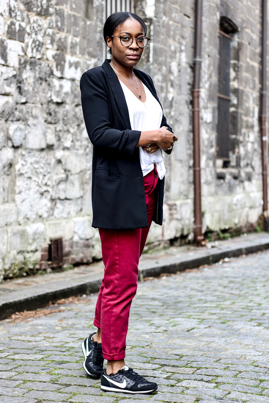 blogueuse-chic