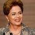 Dilma Rousseff é uma das Mulheres do Ano pela Financial Times