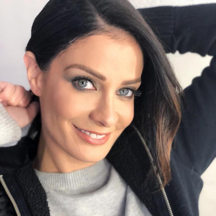 """Dayanara Torres será jurado en """"Mira quién baila"""""""