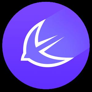 Download APUS Launcher v1.7.8 Apk Free