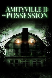 Watch Amityville II: The Possession Online Free in HD