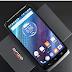 Spesifikasi Serta Harga Terbaru Motorola DROID Turbo Desember 2016