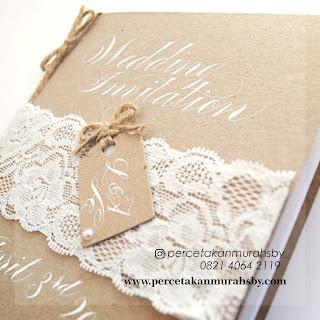 http://www.percetakanmurahsby.com/2018/12/undangan-rustic-2019-inspirasi-wedding.html