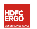 Hdfc Ergo raises Rs 350 cr through NCD and strengthens its solvency