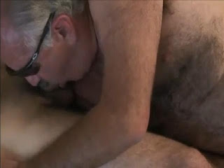 mature gay video free - gay silver daddy tube
