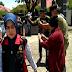 Kantor Bapeda dan DPRD Sulbar Digeledah Kejati Sulselbar