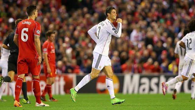 Kami Memiliki Harry Kewell - Houllier Menjelaskan Mengapa Liverpool Kalah Dalam Balapan Untuk Menandatangani Cristiano Ronaldo