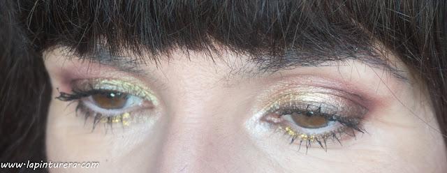 ojos 04