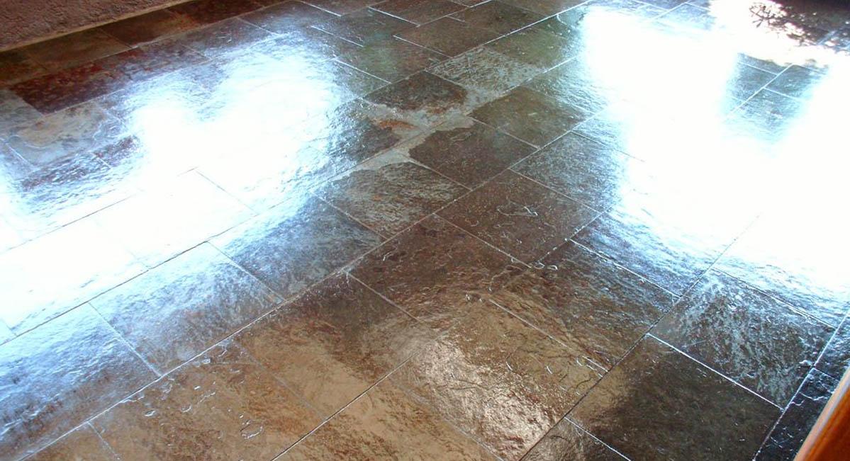 pulido de pisos, marmol, mosaicos, hormigon, calcareo, cemento alisado, madera, restauracion de pisos en capital federal y buenos aires