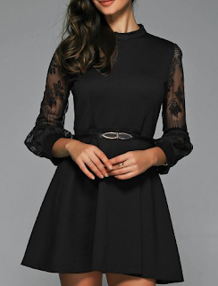 http://www.rosegal.com/mini-dresses/a-line-sheer-dress-with-666514.html?lkid=131237