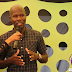 See another 'miracle' performed by the SA pastor, who made members drink rat poison