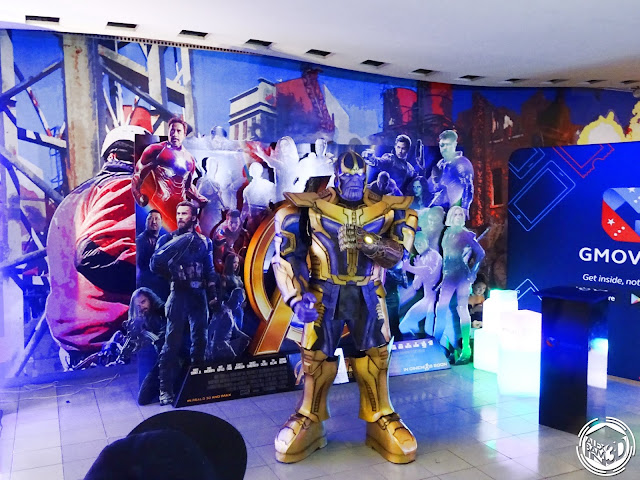 marvel-infinity-war-fan-event-manila-thanos-cosplayer