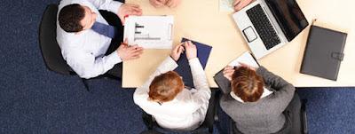 Definisi Teori Komunikasi Organisasi Menurut Para Ahli