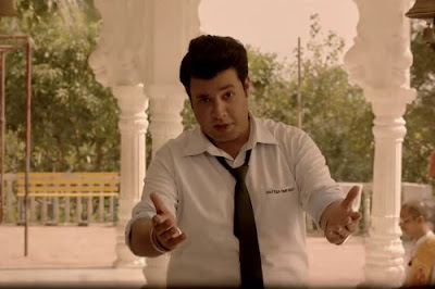 Varun Sharma Dialogues from FryDay movie, FryDay Movie Dialogues, Varun Sharma Funny Dialogues