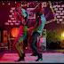 VIDEO | Marioo - Wauwe | Download Mp4