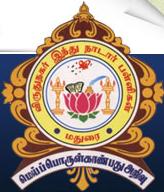 Tamil Ilakkiya Varalaru Ebook