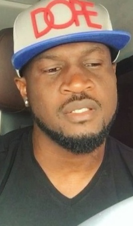 Peter Okoye says P-Square is back! And that brother Jude Okoye is back as his manager