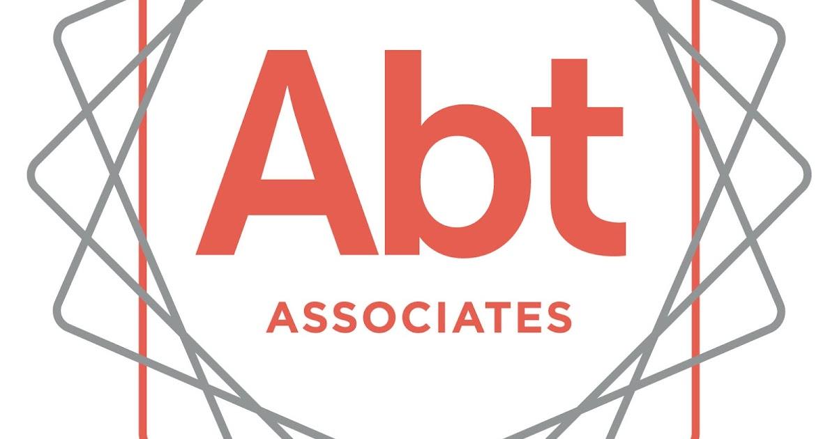 Image result for ABT Associates