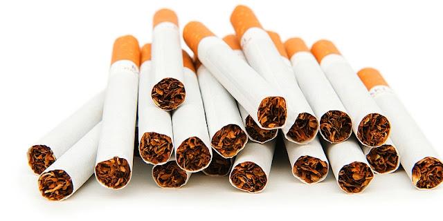 76 Persen Perokok Setuju Kenaikan Harga Rokok