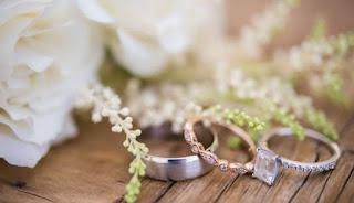 Tips membuat pernikahan yang mengesankan