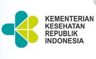 Lowongan Tenaga Kesehatan Nusantara Sehat Team Based Periode I Tahun 2018