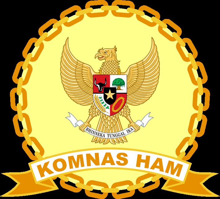 Cpns Cilacap Pt Citilink Indonesia Info Cpns 2016 Bumn 2016 Pengumuman Cpns 2013 Pengumuman Seleksi Administrasi Cpns 2013 Komnas
