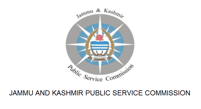 Jammu and Kashmir Public Service Commission (JKPSC)