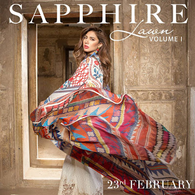 Sapphire-spring-summer-2018-lawn-collection-4
