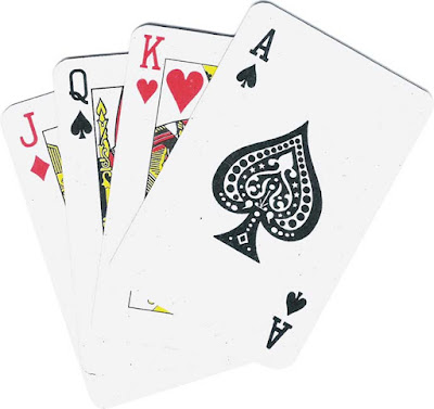 s320/playing-cards