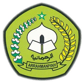 KBIH Arrahmaniyah