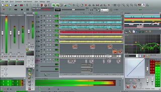 Download n-Track Studio v7.1.2  dan v8.0.0 Beta