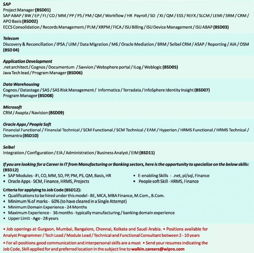 IB English A: Language & Literature: Sample essays sap pm