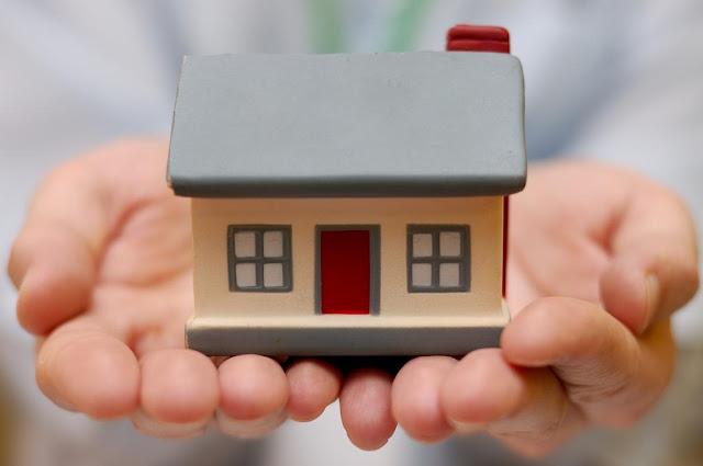 Kỹ năng thuyết phục những khách hàng khó tính mua chung cư The K Park